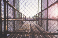way-fence-walkway.jpg
